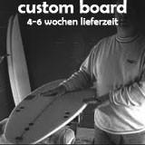 Surfboard Beratung, online Bestellen / Kaufen